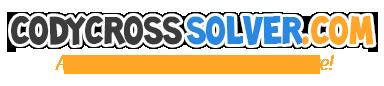 CodyCrossSolver.com